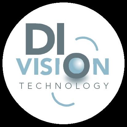Di-Vision